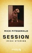 Fitzgerald, Session