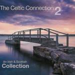 The Celtic Connection 2