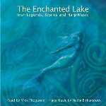 Fitzgerald, The Enchanted Lake