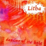 Litha: Dancing of the Light