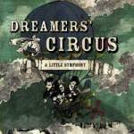 Dreamers Circus