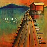Red June