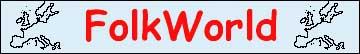 FolkWorld logo